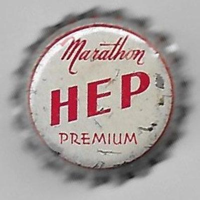 HEP MARATHON PREMIUM