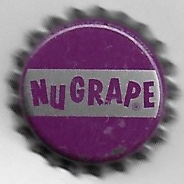 NUGRAPE 2