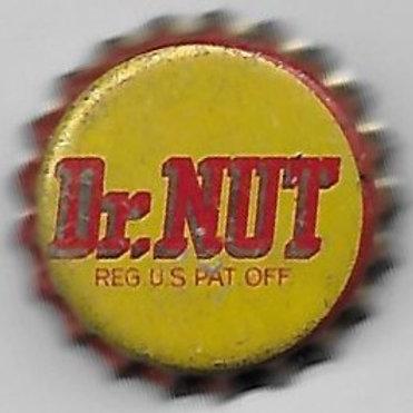 DR. NUT