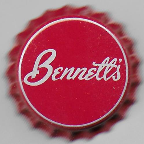 BENNETT'S