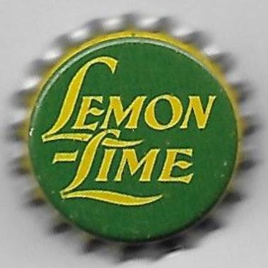 LEMON-LIME 3