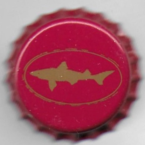 DOGFISH HEAD RED