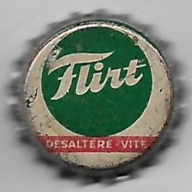 FLIRT DESALTERE-VITE
