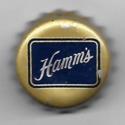 HAMM'S 3