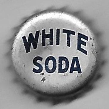 WHITE SODA 1