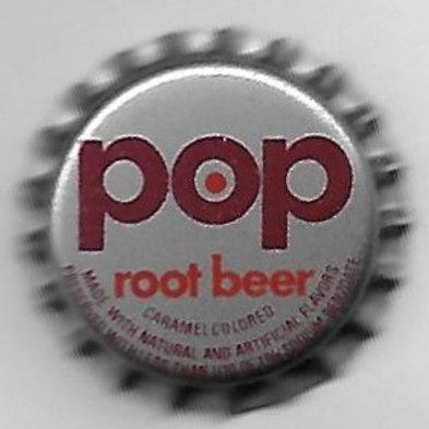 POP ROOT BEER