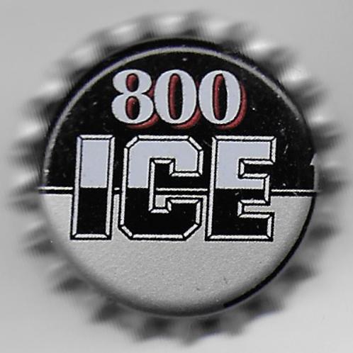 800 ICE