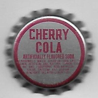 CHERRY COLA 1