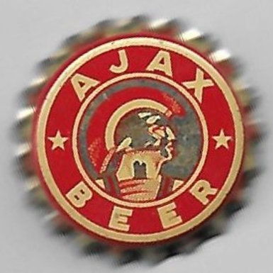 AJAX BEER