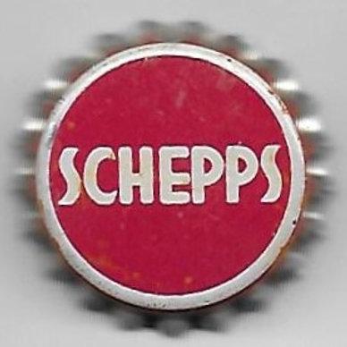 SCHEPPS