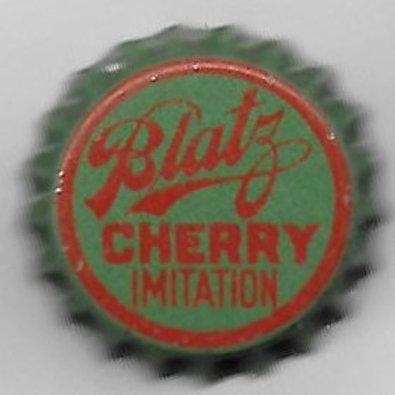 BLATZ IMITATION CHERRY