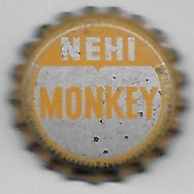 NEHI MONKEY