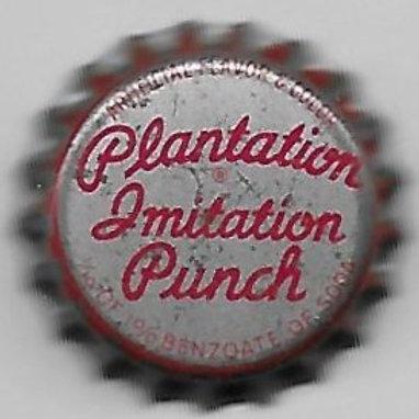 PLANTATION PUNCH IMITATION