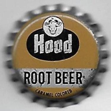 HOOD ROOT BEER