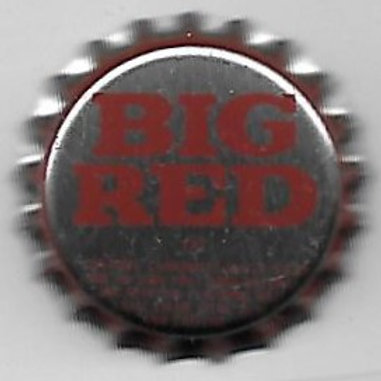 BIG RED DARK GRAY