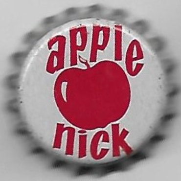 APPLE NICK