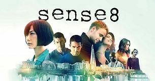 sense8.jpg