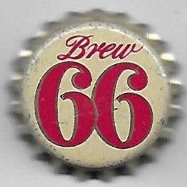 BREW 66