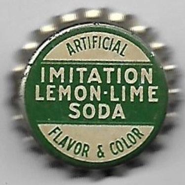 LEMON-LIME 4