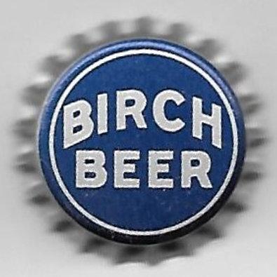BIRCH BEER 2