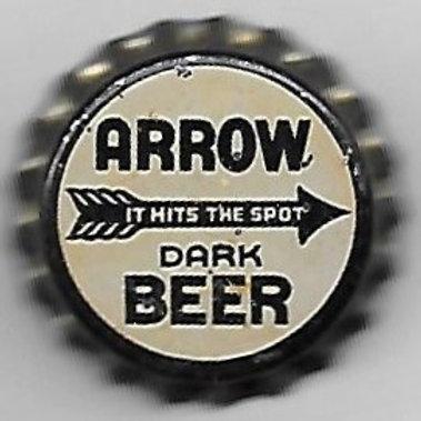 ARROW DARK BEER