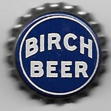 BIRCH BEER 4