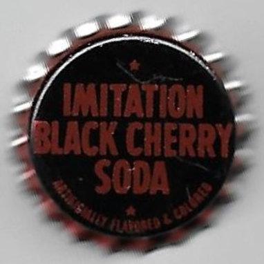 BLACK CHERRY 4