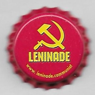 LENINADE 4 OF 4