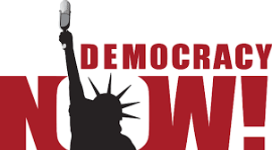 democracy now logo.png