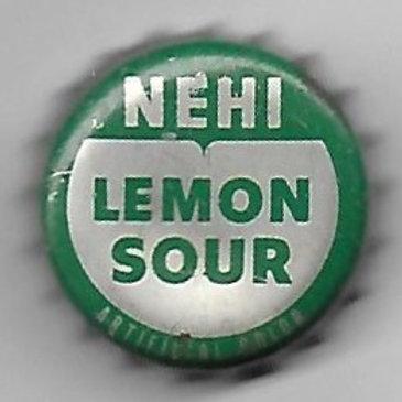 NEHI LEMON SOUR