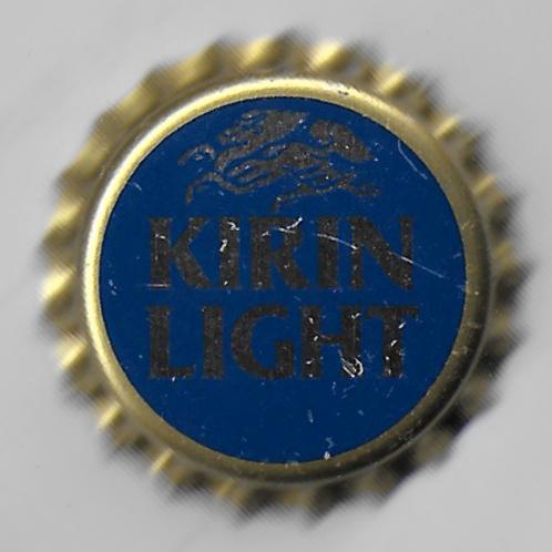 KIRIN LIGHT