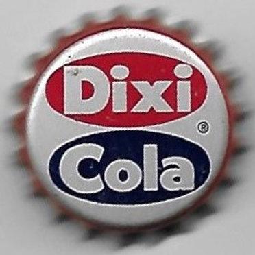 DIXI COLA