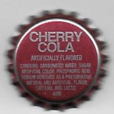 CHERRY COLA 2