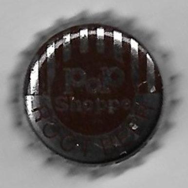 POP SHOPPE ROOT BEER