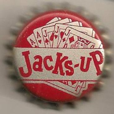 JACKS-UP