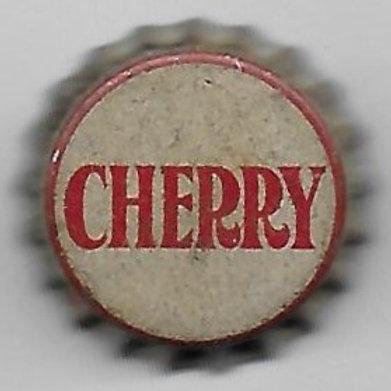 CHERRY 12