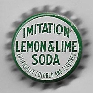 LEMON-LIME 6
