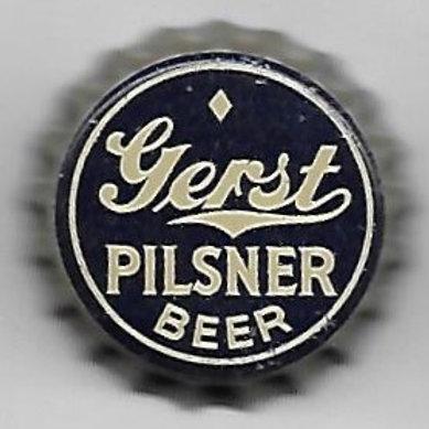 GERST PILSNER
