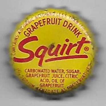 SQUIRT 1