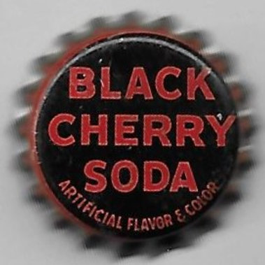 BLACK CHERRY 3