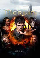 Merlin series.jpeg