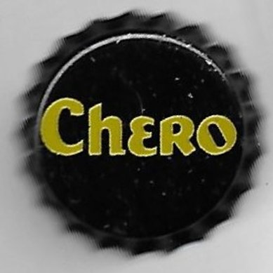 CHERO
