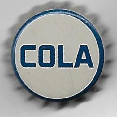 COLA 4