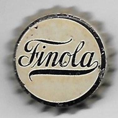 FINOLA