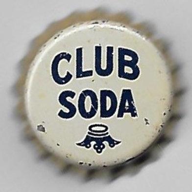 CLUB SODA 6