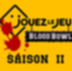 JLJBBSaison2.png