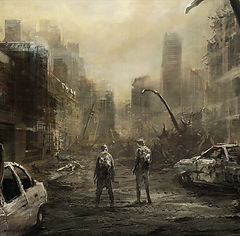 Post Apocalyptic Wallpapers 30.jpg