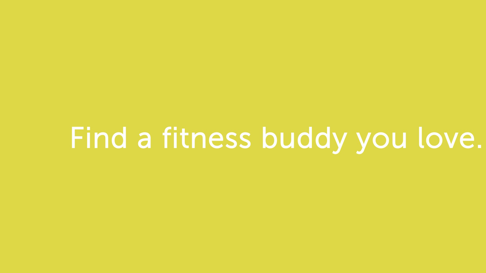 Exercise Tips Video, 2018