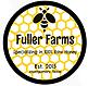 FullerFarmLogo.png
