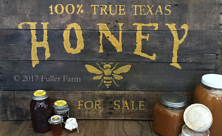 Honey for sale sign- Water Marked.jpg
